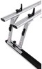 TH43003XT-501 - Aluminum Thule Ladder Racks