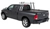 TH43003XT-501 - 2 Bar Thule Truck Bed