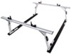 Ladder Racks TH43003XT-501 - No-Drill Application - Thule