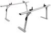 thule ladder racks fixed rack height th37002xt