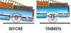 Timbren Standard Duty Vehicle Suspension - TFR1502D