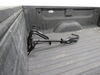 Thule Insta-Gater Truck Bed Single Bike Rack 9mm Axle,15mm Thru-Axle,20mm Thru-Axle TH501