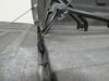 Thule Truck Bed Bike Racks - TH501