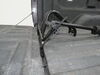 TH501 - Tailgate Mount Thule Truck Bed Bike Racks