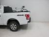 Thule Truck Bed Bike Racks - TH501 on 2016 Ford F-150