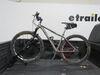 Thule Locks Not Included Truck Bed Bike Racks - TH501