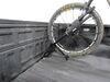 Thule Wheel Mount - TH501