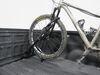 TH501 - Tailgate Mount Thule Wheel Mount