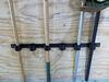 Brophy Multi-Tool Rack Trailer Cargo Organizers - TH6B