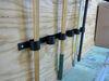 Trailer Cargo Organizers TH6B - 6 Tools - Brophy