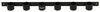 TH6B - 6 Tools Brophy Trailer Cargo Organizers