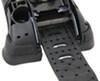 thule roof rack aero bars locks not included th7504-th7504