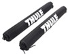 Thule Non-Locking Watersport Carriers - TH802