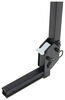 "Thule Roadway 2 Bike Rack - 1-1/4"" and 2"" Hitches - Tilting 2 Bikes TH912XTR"