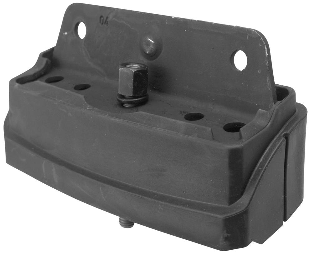 Thule 183079 Fixpoint Fitting Kit