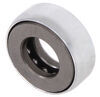etrailer accessories and parts hardware bearings