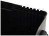 TLA7730 - Custom Under-Vehicle Mount TorkLift Battery Boxes