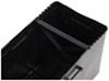 TLA7730 - 12V Batteries,Group 24 Batteries,Group 31 Batteries TorkLift Camper Battery Box