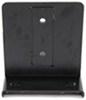 TorkLift Camper Battery Box - TLA7730