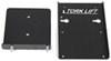 Battery Boxes TLA7730 - 12V Batteries,Group 24 Batteries,Group 31 Batteries - TorkLift