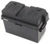 TorkLift Battery Boxes - TLA7730