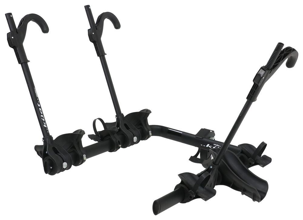 Kuat Hitch Bike Racks - TS03B