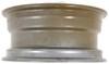Taskmaster Trailer Tires and Wheels - TTW460545SM1