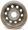Taskmaster Wheel Only - TTW460545SM1