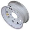 taskmaster trailer tires and wheels 16 inch