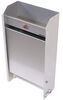 TWSPJCA - 5-3/16T x 3W Inch Tow-Rax Cabinets and Shelves