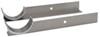 TWSPJSTAL - 1 Tool Tow-Rax Hooks and Hangers,Tool Rack