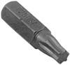 Redline Hardware Accessories and Parts - TX425
