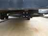 0  camper jacks ultra-fab products leveling jack stabilizer scissor ultra - 24 inch lift 6 500 lbs