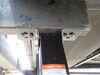 0  camper jacks ultra-fab products leveling jack stabilizer ultra scissor - 24 inch lift 6 500 lbs