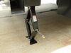 0  camper jacks ultra-fab products leveling jack stabilizer uf48-979006
