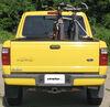 UG2500 - 2 Bikes Topline Truck Bed Bike Racks