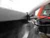 Truck Bed Bike Racks UG2500 - Clamp On - Topline