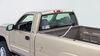 Truck Bed Bike Racks UG2500 - 9mm Axle,15mm Thru-Axle,20mm Thru-Axle - Topline on 2005 Chevrolet Silverado