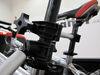 Topline 2 Bikes Truck Bed Bike Racks - UG2500