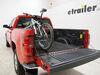 UG2500 - Compact Trucks,Mid Size Trucks,Full Size Trucks Topline Frame Mount