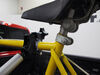 UG2500 - Bike Lock Topline Truck Bed Bike Racks