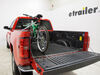 Topline Truck Bed Bike Racks - UG2500