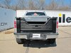 VG-15-4000 - Fifth Wheel Tailgate Stromberg Carlson Truck Tailgate