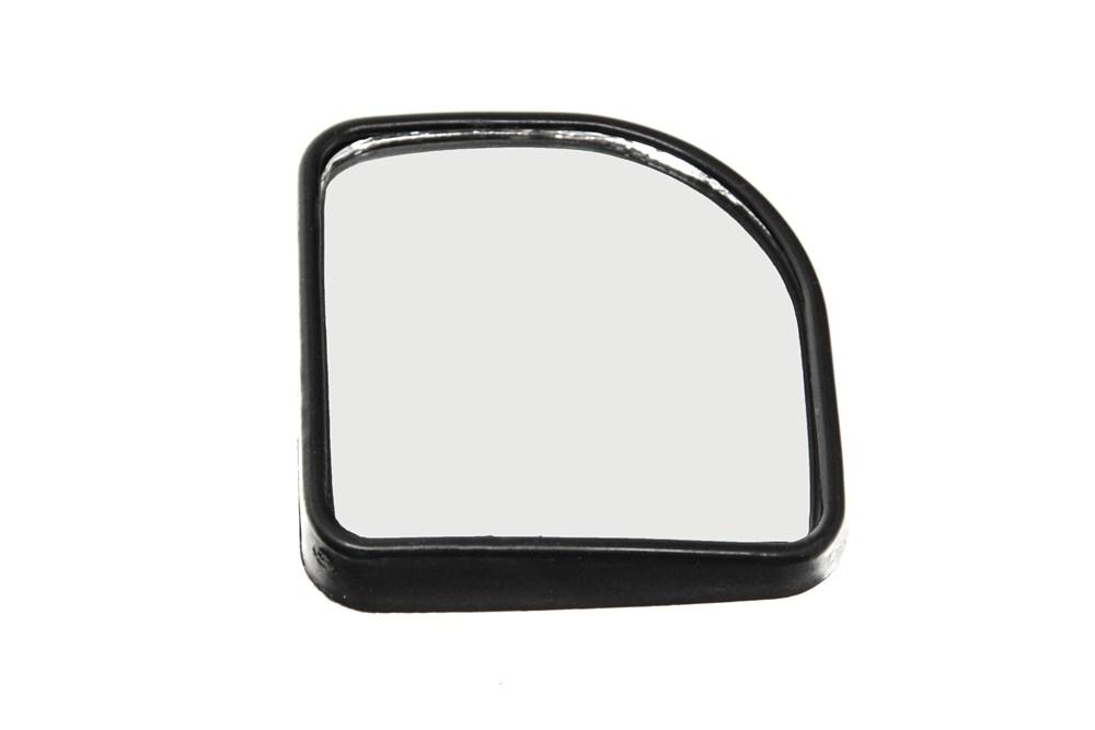 Wheel Masters Stick-On Mirrors - WM6800