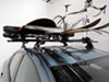 Roof Rack Y00426 - Non-Locking - Yakima
