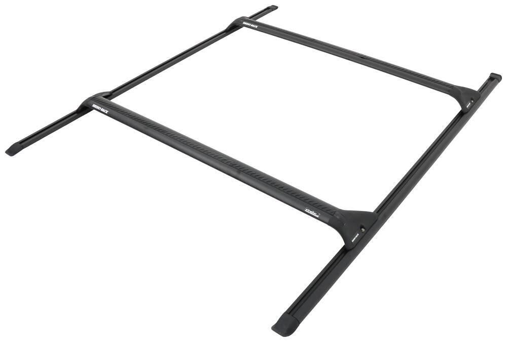 Rhino Rack Light Duty Ladder Racks - Y06-560